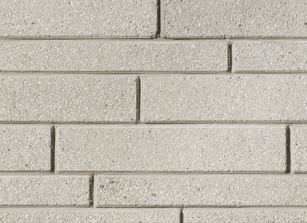 Permacon - Lexa Stone - Range Alpine Grey