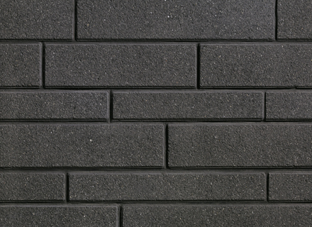 Permacon - Lexa Stone - Rockland Black