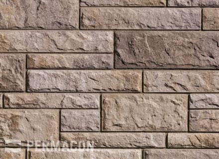 Permacon - Mondrain Stone - Margaux Beige