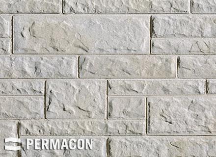 Permacon - Mondrain Stone - Range Medina Beige