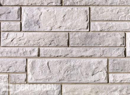 Permacon - Mondrain Stone - Scandina Grey