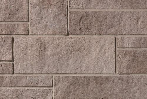Brampton Brick - Rideau - Auberge