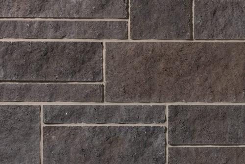 Brampton Brick - Rideau - Barista