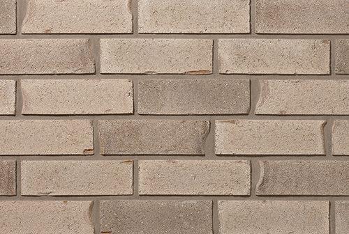 Brampton Brick - Mediterranean - Sarasota