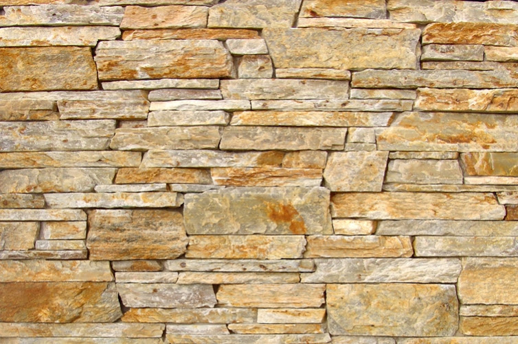 this is Stone Fireplace Natural Stone Products