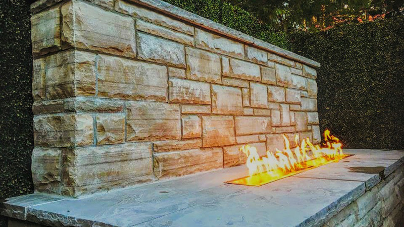 Stone-Mason-Natural-Stone-outdoor-Fireplace-vaughn