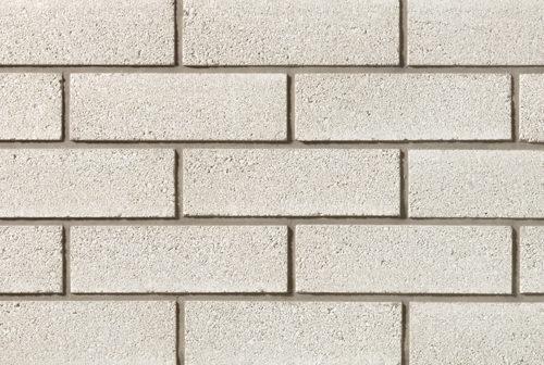 Brampton Brick - Unica - Parchemin