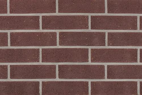 Brampton Brick - Contemporary -Venetian