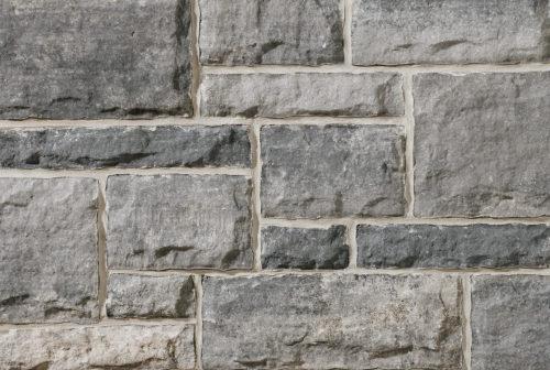 Brampton Brick - Artiste - Marble Grey