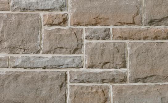 Brampton Brick - Artiste - Safari