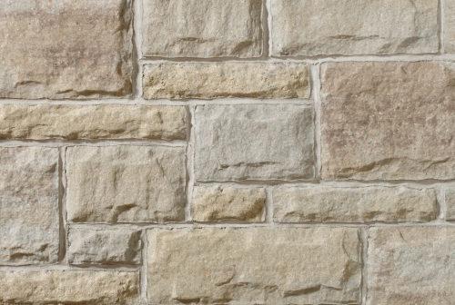 Brampton Brick - Artiste - Shoreline