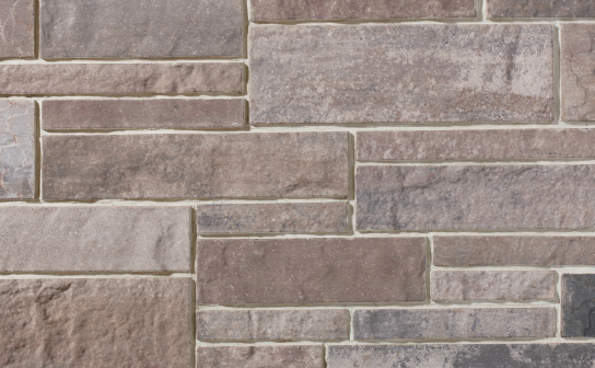 Brampton Brick granada_escarpment