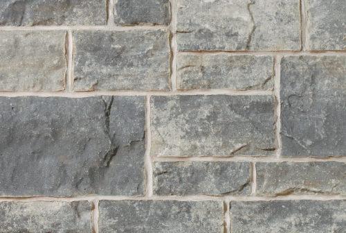 Brampton Brick - Vivace - Cortona