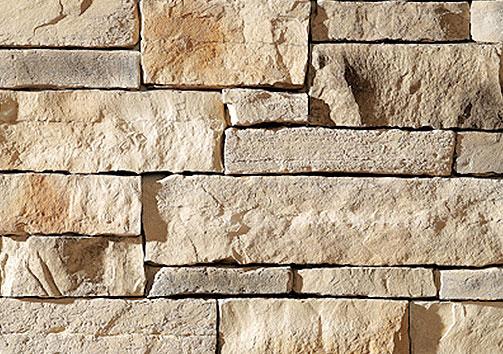 Brampton Brick - Dutch Quality Stone - Weatherledge - Natural Blend