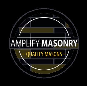 Amplify Masonry - Logo-LR