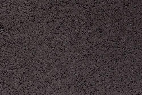 Brampton Brick - Finesse_Ebony_Standard