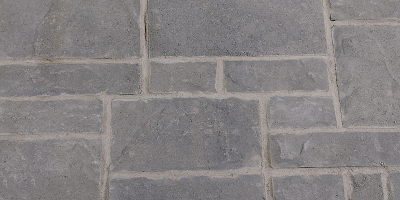 Picture of stone material from Rinox Capitale Ash Charcoal