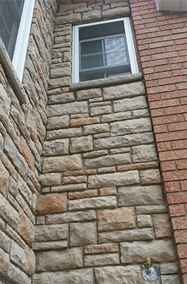masonry-contracting-services-toronto-thin-veneer-