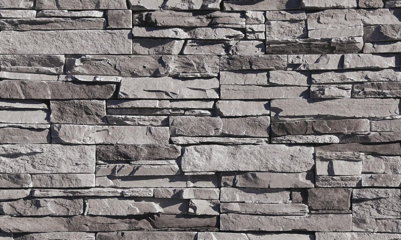 Eldorado-Stone-Stacked-Stone_Silver-Lining