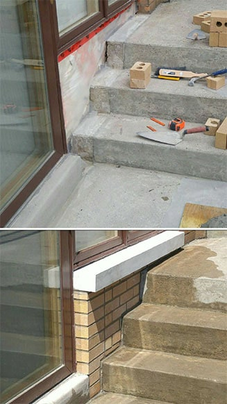 Brick-repair-masonry-contractors-toronto-min