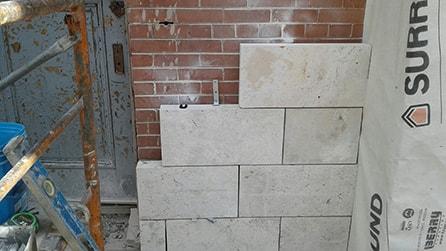 Natural-Stone-Hungarian-limestone-stone-mason-Toronto-min