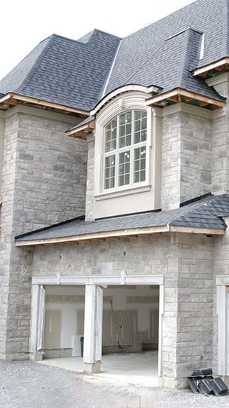 Ninth-Line-Permacon-custom-home-masonry-Markham
