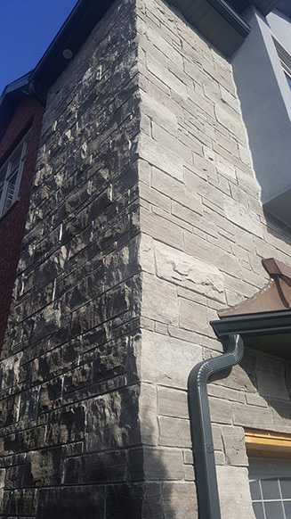 Owensound-natural-limestone-stone-mason-vaughn