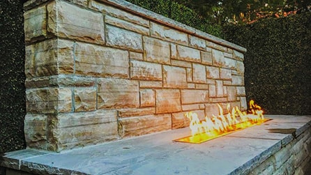 Stone-Mason-Natural-Stone-outdoor-Fireplace-vaughn-min