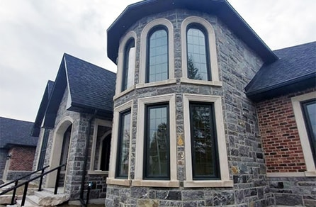 brick-natural-granite-stone-house-kleinburg