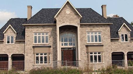 permacon-residential-brick-stone-amplify-masonry-contracting-min