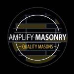 Amplify Masonry